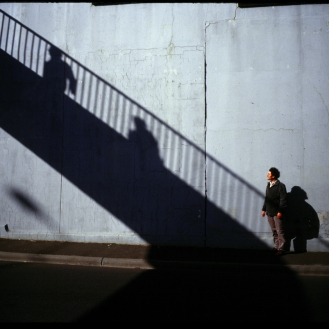 [Untitled photograph, 1999]