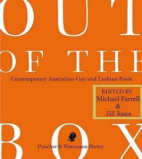 box-cover