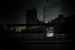 Sign [photograph, 2009]
