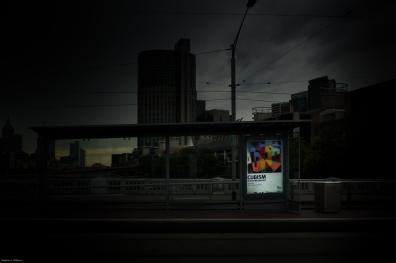 Sign [photograph, 2009]