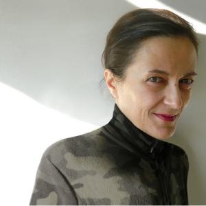 Victoria Contreras Flores