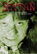 Metin Erksan's 'Şeytan'