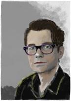 Sebastian Steensen [20171019 drawing, 210x297mm]